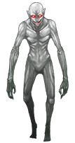 File:Ghoul 2.png