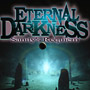 :Category:Lovecraft Inspired Works (Games)