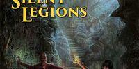 Silent Legions