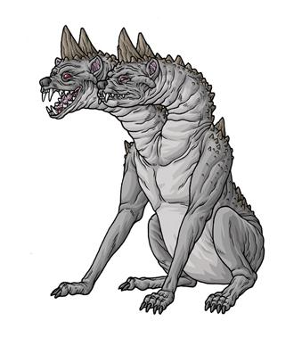 wolflike mountains the hp lovecraft wiki fandom
