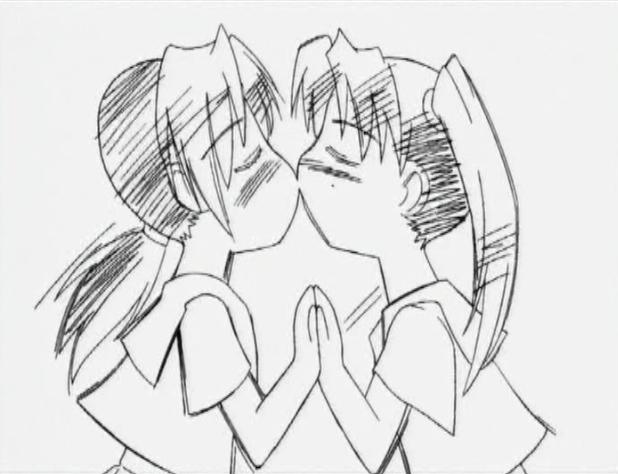 File:Kissing1.jpg
