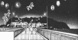 Hinoshima3