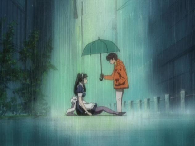 File:AnimeMiracleMaidMotoko1.jpg