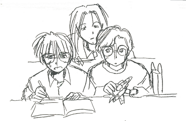 File:Preparatory School Trio.png