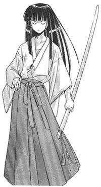 ShinmeiMotoko
