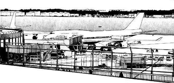 File:NaritaAirport1.jpg