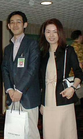 File:Kenkanonakamatsu.jpg