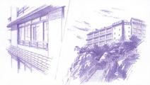 HinoshimaHotelConcept4