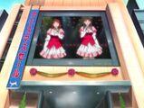 ShibuyaScreen