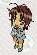 DreamcastMizuho3