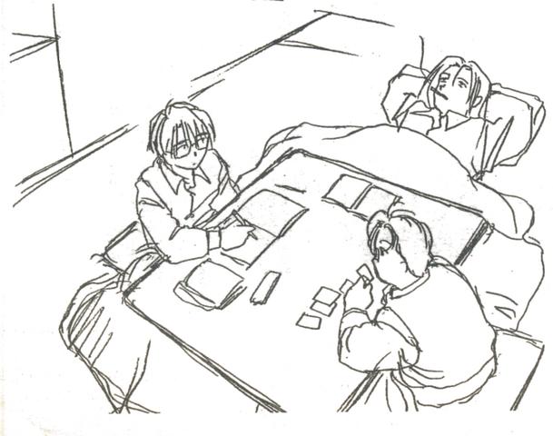 File:Preparatory School Trio Kotatsu.png