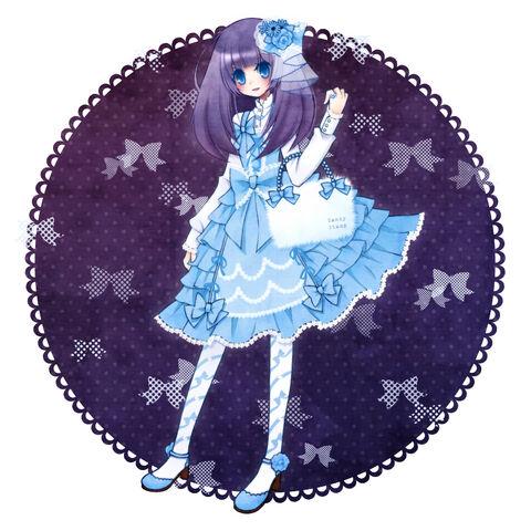 File:HitoNatsunoKidsGameYuki2.jpg