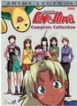DvdCompleteCollection