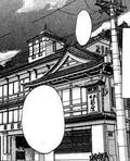 KyotoHotel6