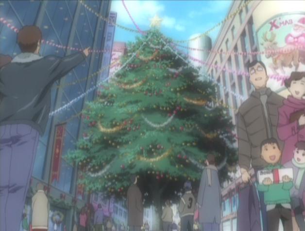 File:ChristmasTree.jpg