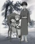 KeisukeHinaMoe