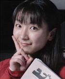 YuiHorie1