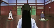 Shinmeiryudojo5