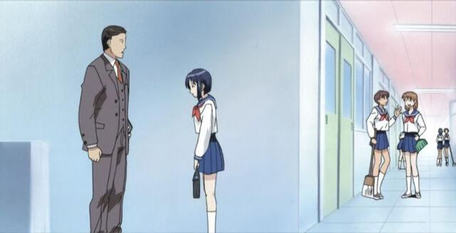 File:ShinobuSchool5.jpg