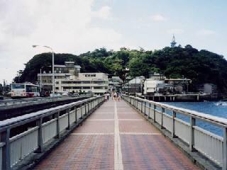 File:Designmatsuri.jpg