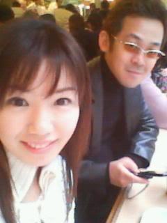 File:Ken akamatsu is a lucky bastard.jpg