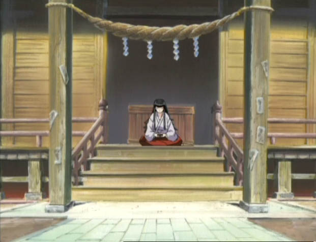 File:Temple2.jpg