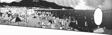 Hinoshima2