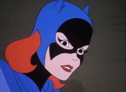 Of batman and robin jpg love interest wiki fandom powered by wikia