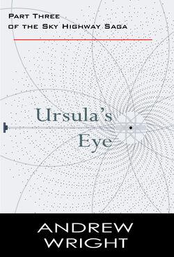 Eye-cover copy