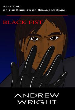Blackfist cover1-bla