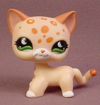 image   lps leopard   littlest pet shop wiki fandom