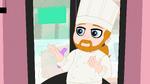 Chef Henri