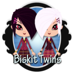 Lps-character-biskit-twins 252x252