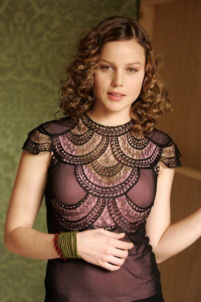 Tanya Cullen4