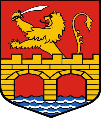 House Stanescu