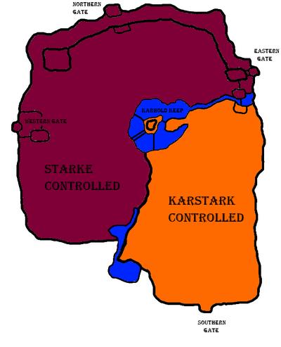 Siege of Karhold2