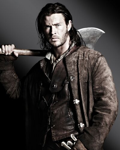Snow-White-and-the-Huntsman-Chris-Hemsworth-as-The-Huntsman
