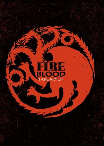 Empire of Dragonstone