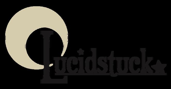Lucidstuck Logo
