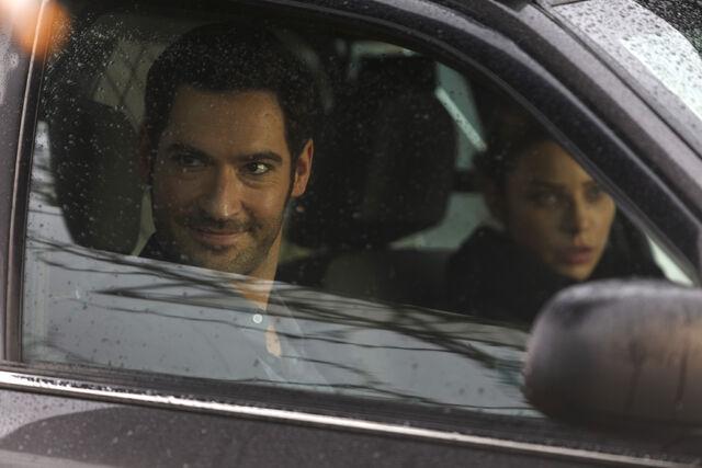 File:103 Lucifer Chloe car 3.jpg