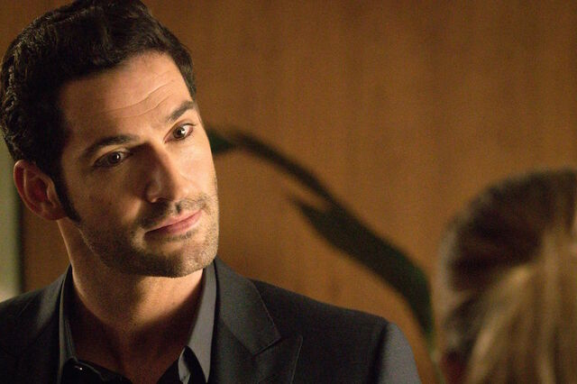 File:108 Lucifer staring at Chloe.jpg