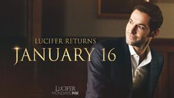 S2 promo Lucifer back Jan16