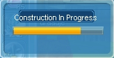 Construct 4