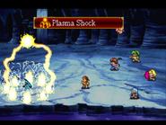 Plasma Shock Eternal Blue Complete