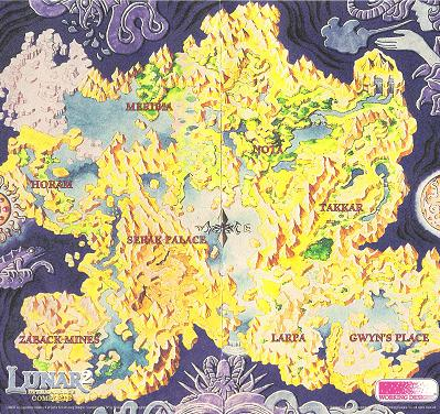 File:Lunarmap2.jpg