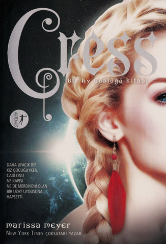 File:Cress Cover Turkey.png