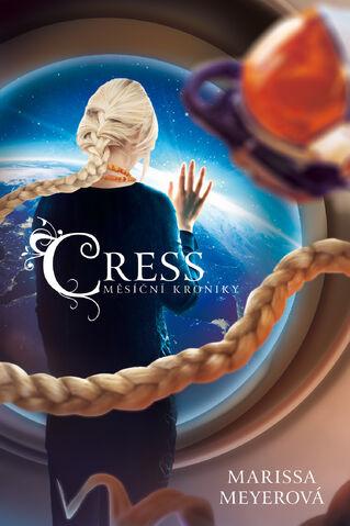 File:Cress Cover Czech Republic.jpg
