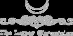 The Lunar Chronicles logo