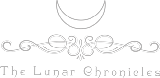 File:The Lunar Chronicles logo.png