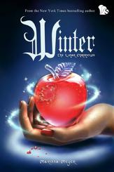 Winter Cover Indonesia